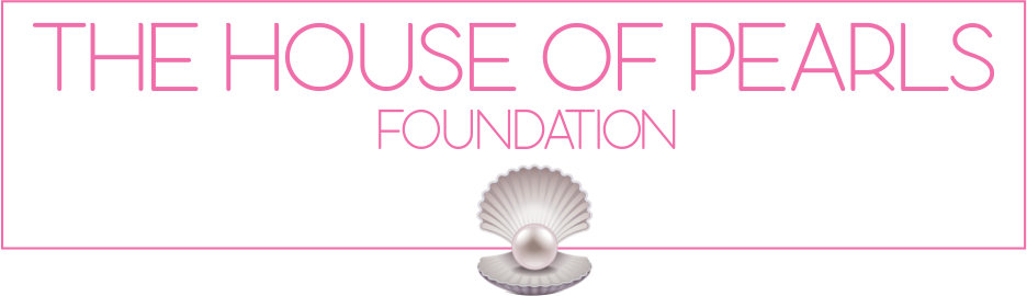 The House of Pearls